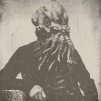 JoePerkins's avatar