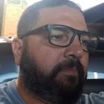 Eric Moura Lemos Pereira
