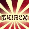 THIREX's avatar