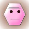 popcorn time, Time4Popcorn 0.2.2 pour Android apporte un VPN gratuit