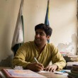 Jasir Shahbaz
