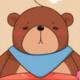 dpxcc's avatar