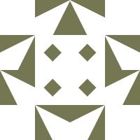 gravatar for emily.mccann