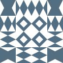 sroy71839's gravatar image