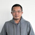Antonius Sulistyo Prabowo