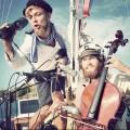 Avatar for SailingConductors