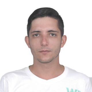 Victor M Duenas