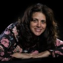 avatar for Maria Oliveira