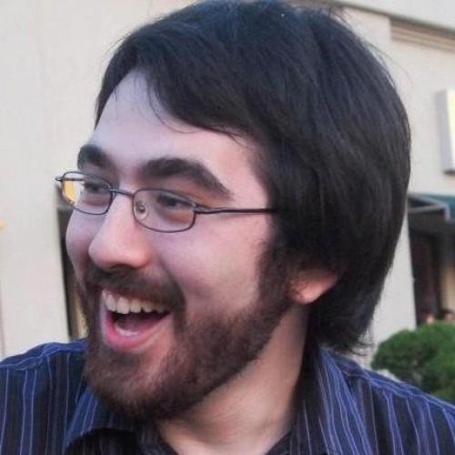 Michael Delfino