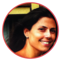 Immagine avatar per Ludmilla Barros