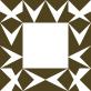 gravatar for patilprachiti35