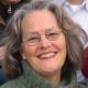 Marilyn Steele