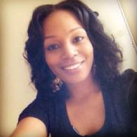 Britta Lee, Regional Content Editor