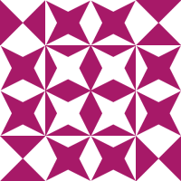 odlule avatar