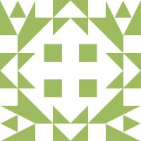 gravatar for kunalkuthe01