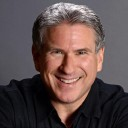 Steve Farber