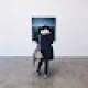 5479673c0665d8237fad672d9aacfc33?s=80&d=wavatar&r=g