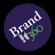 Profile picture of Brandit360