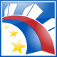 Profile photo of Philippine Outsourcing