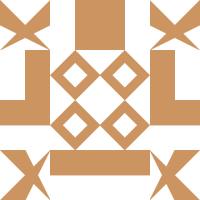 gravatar for na396