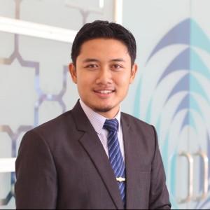 Abdul Khair