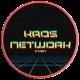 Kaos-Network