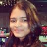 Rashmi Kotian