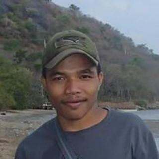 Lian Kurniawan