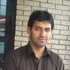 Picture of nasir zaman