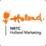 avatar voor NBTC