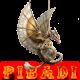 Pibadi