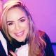 Emila Almeida