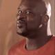 Profile photo of Carmelo