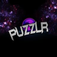 iPuzLR