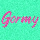 View GormyGorm's Profile