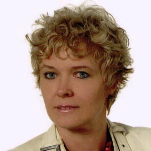 Anna Klupczyńska