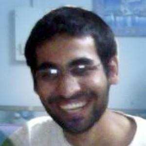 Shashank Duhan