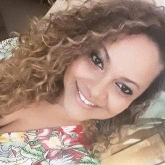 Raquele Carvalho