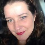 avatar for Cristiane Brasileiro