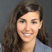 Natalia Campana
