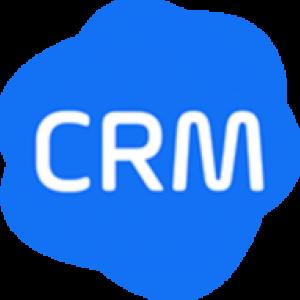 comoveo_CRM