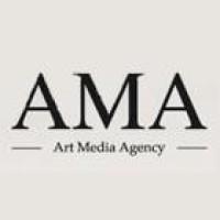 Art Media Agency