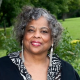 Darlene J Harris