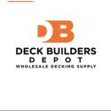 Avatar of Deck Builders Depot