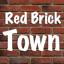 RedBrickTown.com