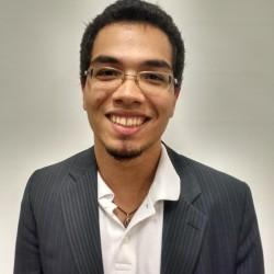 Gabriel Premoli Monteiro