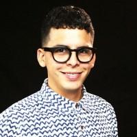 Leo Martinez