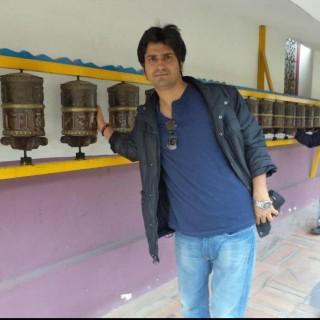 Abheek Dutta
