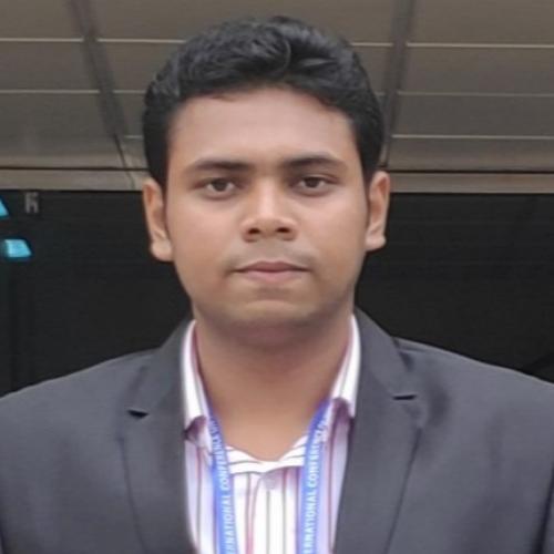 মিকাদাম রহমান