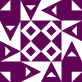 gravatar for al3n70rn